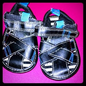 Other - Baby sandals size 2
